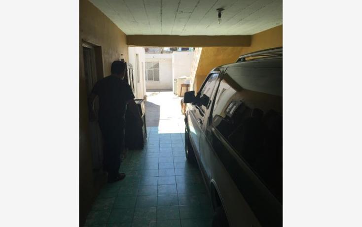 Foto de casa en venta en  11, bellavista, saltillo, coahuila de zaragoza, 2039922 No. 04