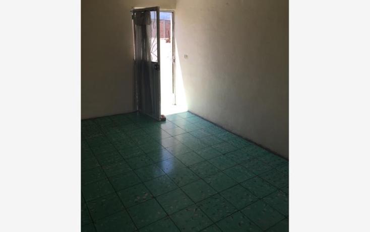 Foto de casa en venta en  11, bellavista, saltillo, coahuila de zaragoza, 2039922 No. 05