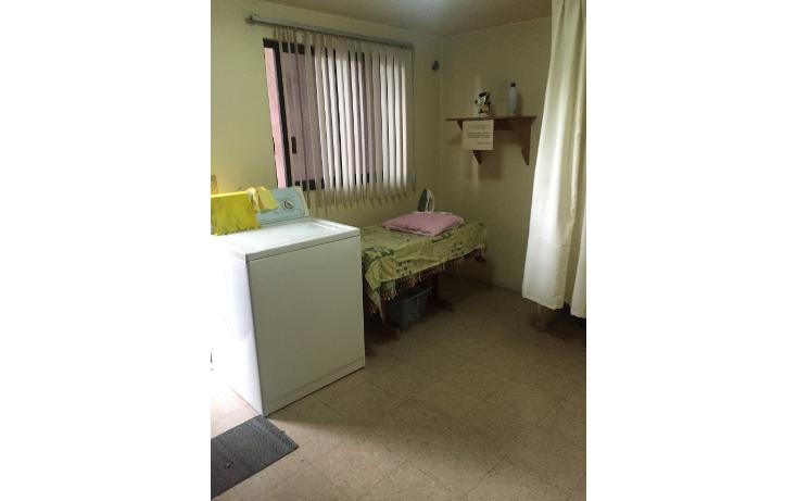 Foto de casa en venta en  11, campestre palo alto, cuajimalpa de morelos, distrito federal, 2649342 No. 08