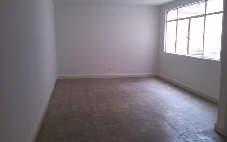 Foto de departamento en renta en  11, centro (área 2), cuauhtémoc, distrito federal, 822603 No. 04