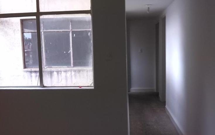 Foto de departamento en renta en  11, centro (área 2), cuauhtémoc, distrito federal, 822603 No. 07