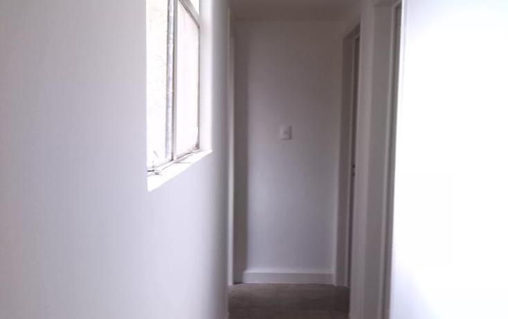 Foto de departamento en renta en  11, centro (área 2), cuauhtémoc, distrito federal, 822603 No. 09