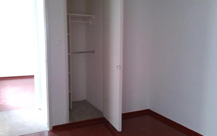 Foto de departamento en renta en  11, centro (área 2), cuauhtémoc, distrito federal, 822603 No. 11