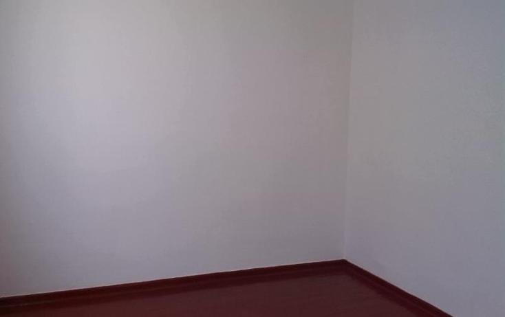Foto de departamento en renta en  11, centro (área 2), cuauhtémoc, distrito federal, 822603 No. 13