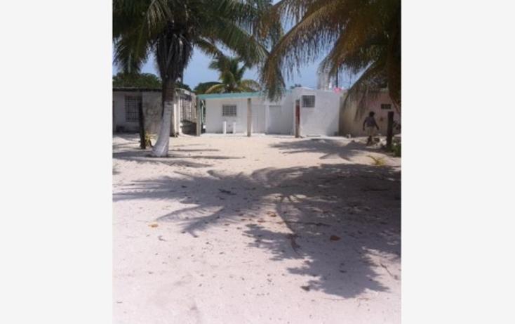 Foto de casa en venta en  11, chelem, progreso, yucatán, 1979498 No. 02