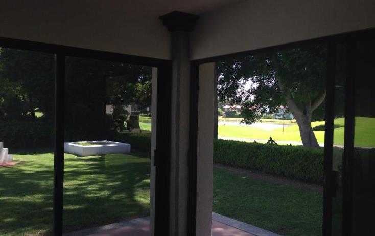 Foto de casa en venta en  11, club de golf el cristo, atlixco, puebla, 534797 No. 06