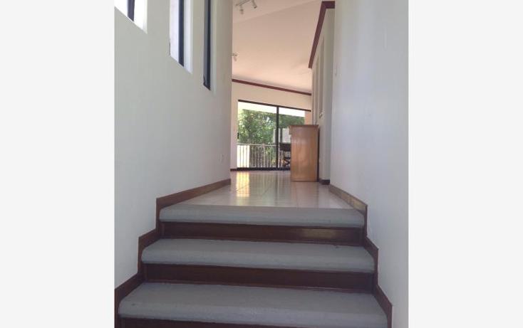 Foto de casa en venta en  11, club de golf el cristo, atlixco, puebla, 534797 No. 08