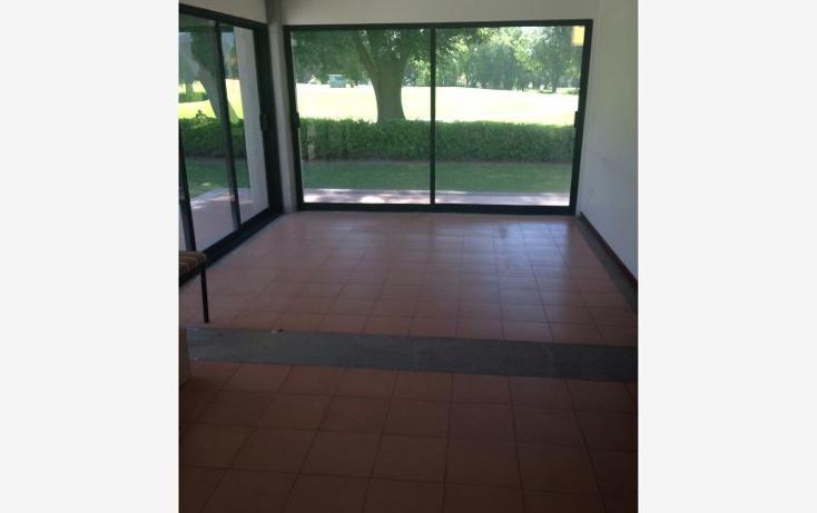 Foto de casa en venta en  11, club de golf el cristo, atlixco, puebla, 534797 No. 10