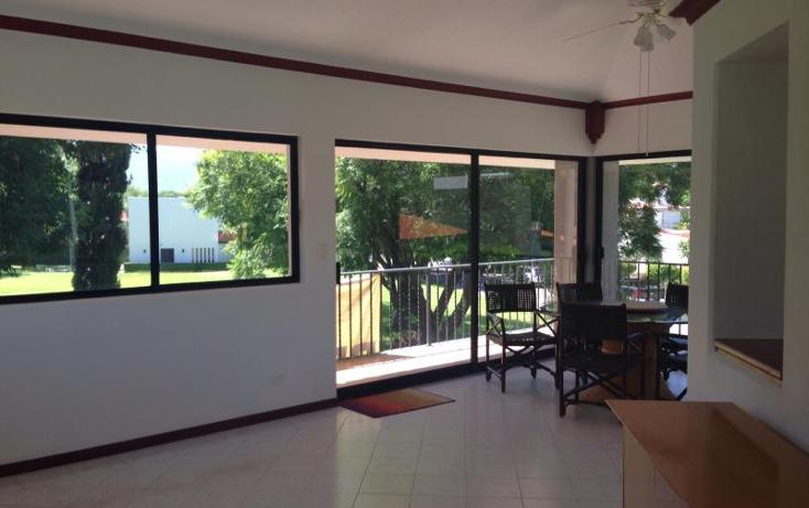 Foto de casa en venta en  11, club de golf el cristo, atlixco, puebla, 534797 No. 12