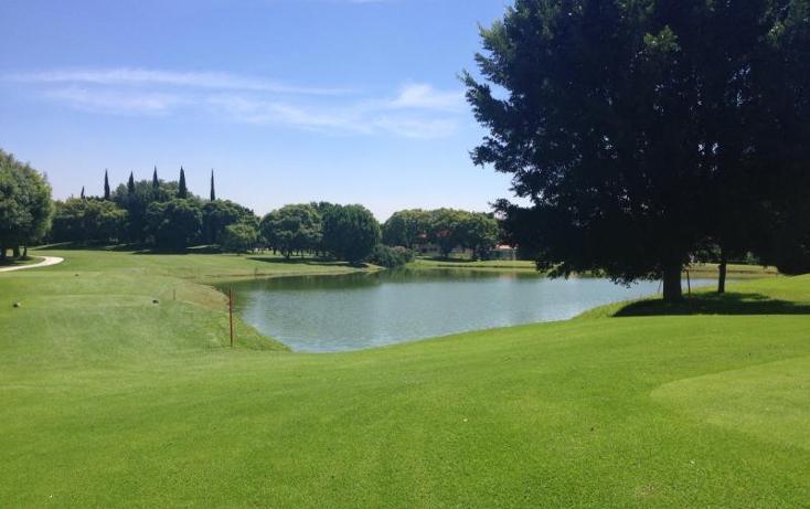 Foto de casa en venta en  11, club de golf el cristo, atlixco, puebla, 534797 No. 17