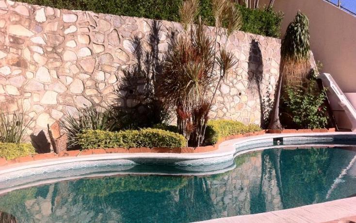 Foto de casa en venta en prolongacion arnulfo flores 11, colinas de santiago, manzanillo, colima, 2712143 No. 01