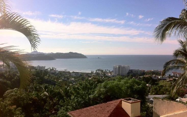 Foto de casa en venta en prolongacion arnulfo flores 11, colinas de santiago, manzanillo, colima, 2712143 No. 02