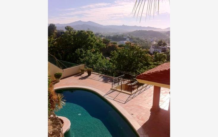 Foto de casa en venta en prolongacion arnulfo flores 11, colinas de santiago, manzanillo, colima, 2712143 No. 03