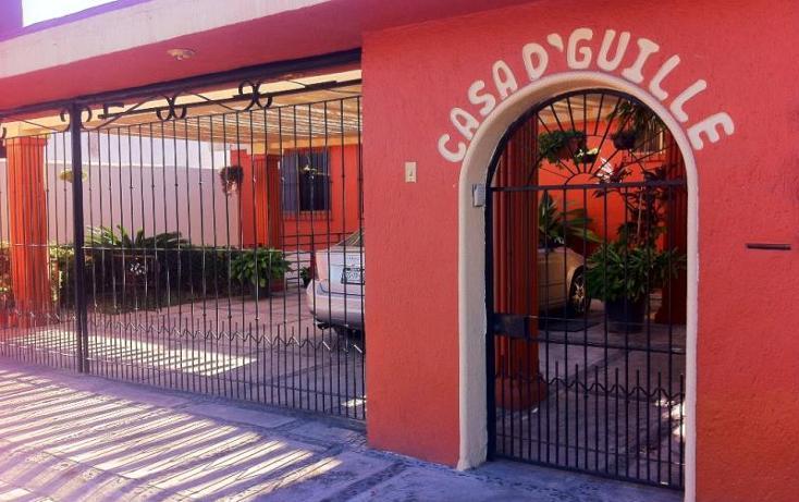 Foto de casa en venta en prolongacion arnulfo flores 11, colinas de santiago, manzanillo, colima, 2712143 No. 06