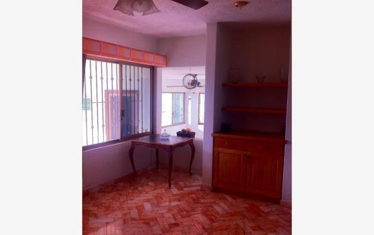 Foto de casa en venta en prolongacion arnulfo flores 11, colinas de santiago, manzanillo, colima, 2712143 No. 08