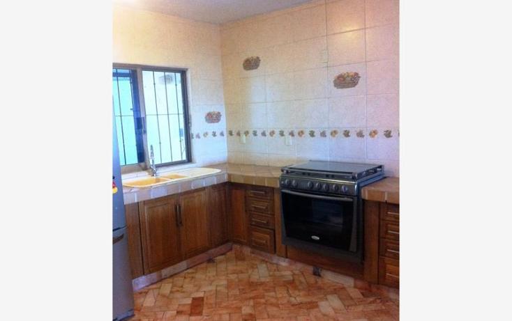 Foto de casa en venta en prolongacion arnulfo flores 11, colinas de santiago, manzanillo, colima, 2712143 No. 10