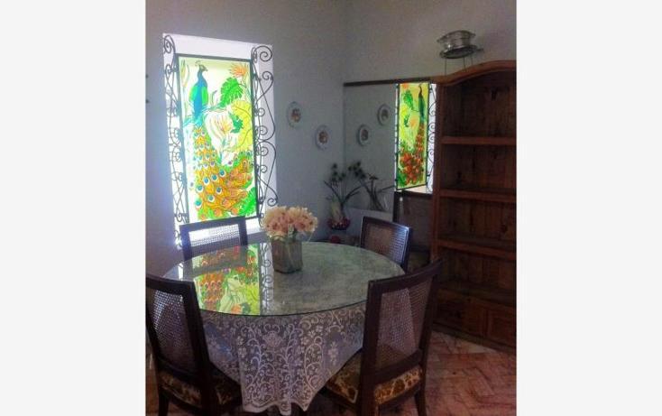 Foto de casa en venta en prolongacion arnulfo flores 11, colinas de santiago, manzanillo, colima, 2712143 No. 11