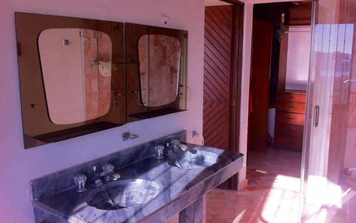 Foto de casa en venta en prolongacion arnulfo flores 11, colinas de santiago, manzanillo, colima, 2712143 No. 13