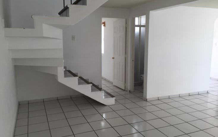 Foto de casa en venta en  11, cumbres del roble, corregidora, quer?taro, 1668992 No. 02