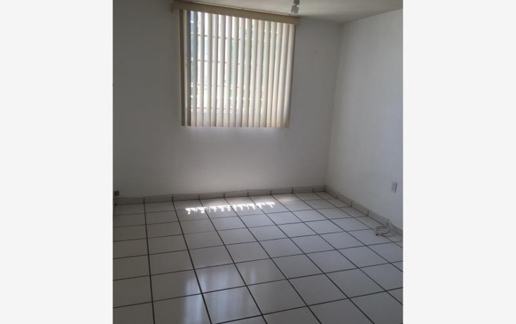 Foto de casa en venta en  11, cumbres del roble, corregidora, quer?taro, 1668992 No. 10
