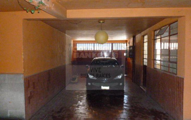 Foto de edificio en venta en 11 de abril 1, tacubaya, miguel hidalgo, df, 1398499 no 02