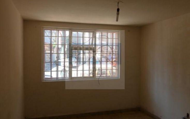 Foto de edificio en venta en 11 de abril 1, tacubaya, miguel hidalgo, df, 1398499 no 05