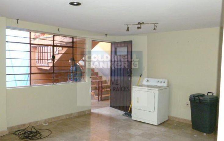 Foto de edificio en venta en 11 de abril 1, tacubaya, miguel hidalgo, df, 1398499 no 08