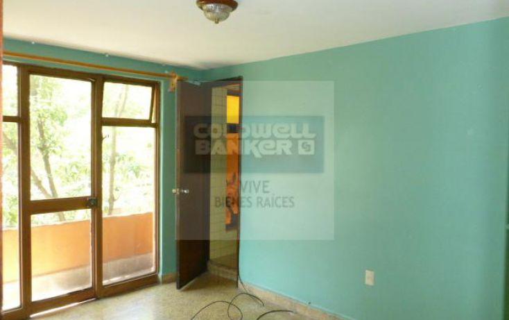 Foto de edificio en venta en 11 de abril 1, tacubaya, miguel hidalgo, df, 1398499 no 10