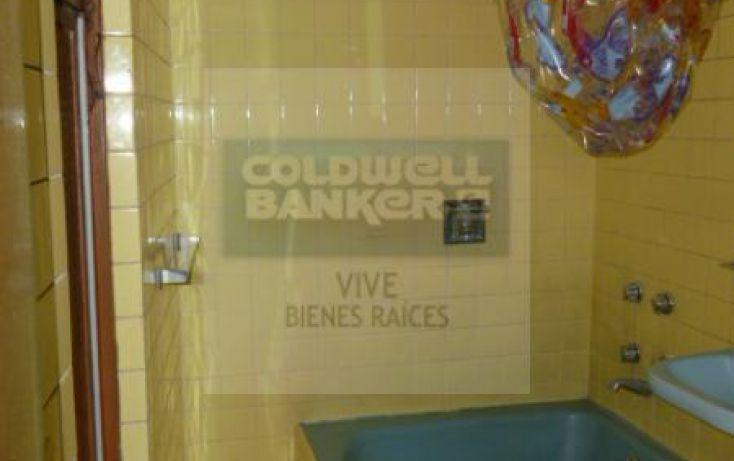 Foto de edificio en venta en 11 de abril 1, tacubaya, miguel hidalgo, df, 1398499 no 11
