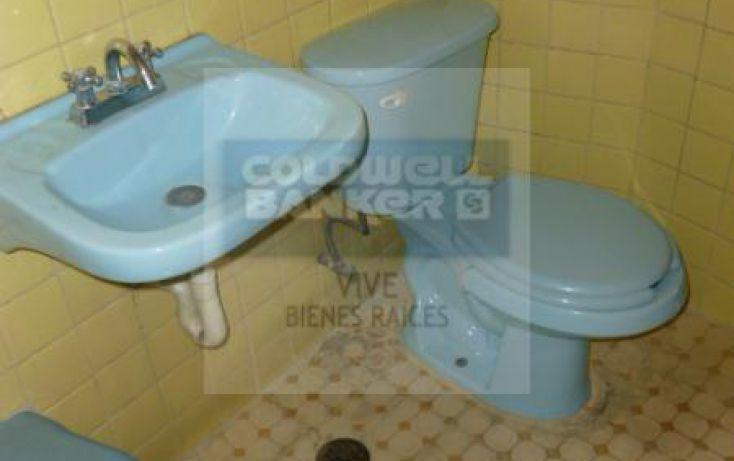 Foto de edificio en venta en 11 de abril 1, tacubaya, miguel hidalgo, df, 1398499 no 12