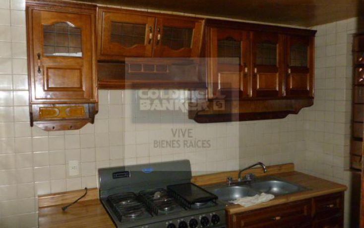 Foto de edificio en venta en 11 de abril 1, tacubaya, miguel hidalgo, df, 1398499 no 13