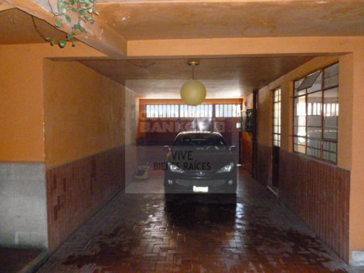 Foto de edificio en venta en 11 de abril 1, tacubaya, miguel hidalgo, distrito federal, 1398499 No. 02