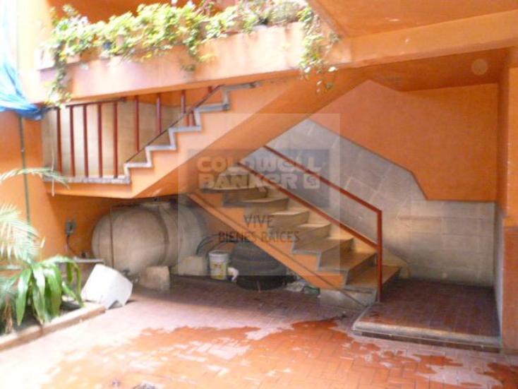 Foto de edificio en venta en 11 de abril 1, tacubaya, miguel hidalgo, distrito federal, 1398499 No. 03