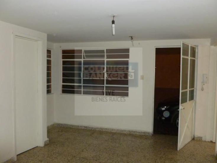 Foto de edificio en venta en 11 de abril 1, tacubaya, miguel hidalgo, distrito federal, 1398499 No. 04