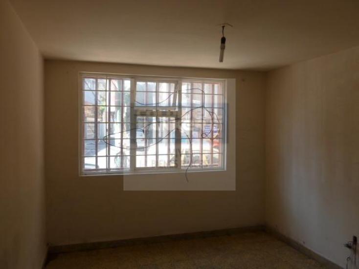 Foto de edificio en venta en 11 de abril 1, tacubaya, miguel hidalgo, distrito federal, 1398499 No. 05