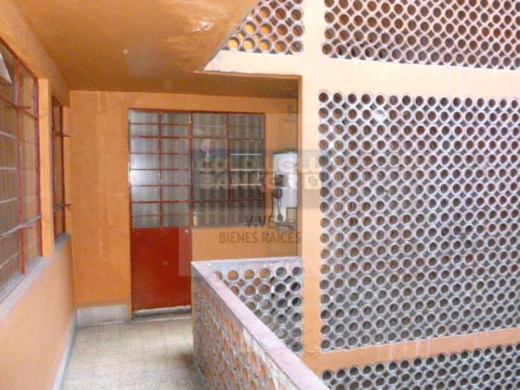 Foto de edificio en venta en 11 de abril 1, tacubaya, miguel hidalgo, distrito federal, 1398499 No. 07