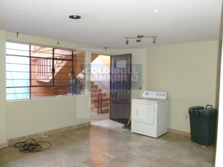 Foto de edificio en venta en 11 de abril 1, tacubaya, miguel hidalgo, distrito federal, 1398499 No. 08