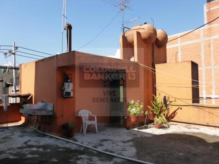 Foto de edificio en venta en 11 de abril 1, tacubaya, miguel hidalgo, distrito federal, 1398499 No. 14