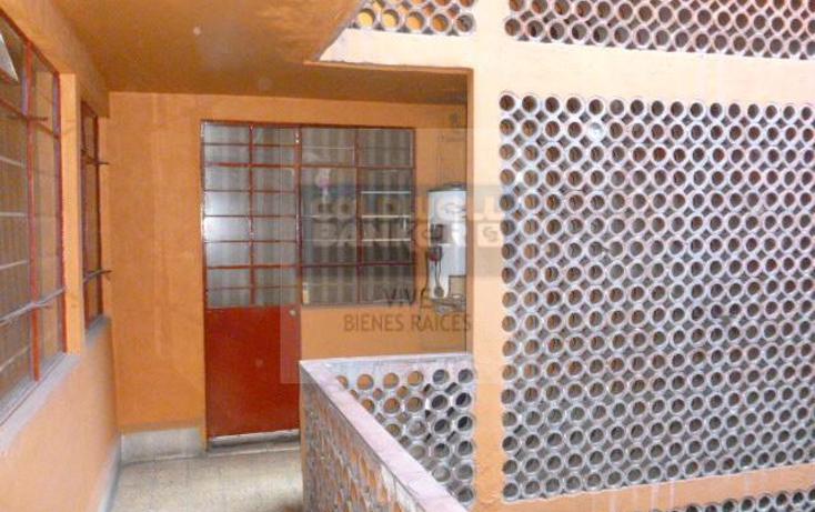 Foto de edificio en venta en 11 de abril , tacubaya, miguel hidalgo, distrito federal, 1850264 No. 07
