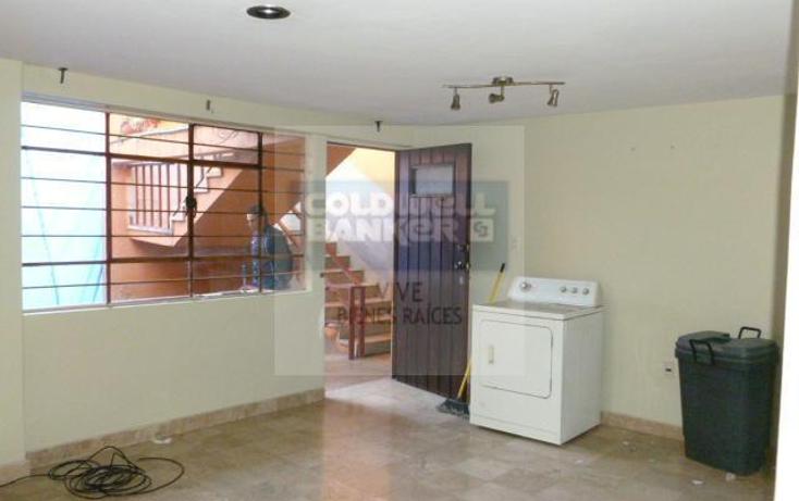 Foto de edificio en venta en 11 de abril , tacubaya, miguel hidalgo, distrito federal, 1850264 No. 08