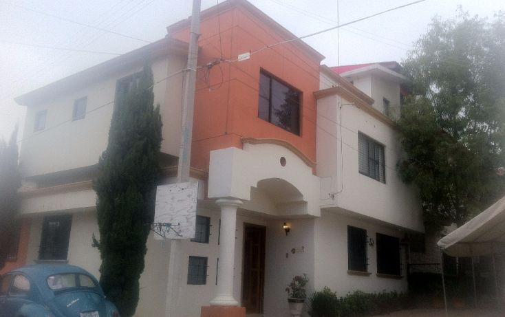 Foto de casa en venta en, 11 de julio 1a sección, mineral de la reforma, hidalgo, 1365887 no 01