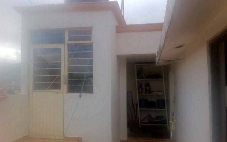 Foto de casa en venta en, 11 de julio 1a sección, mineral de la reforma, hidalgo, 1365887 no 03