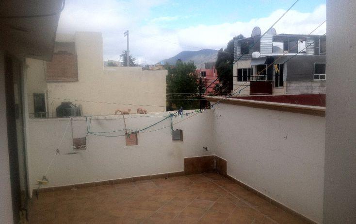 Foto de casa en venta en, 11 de julio 1a sección, mineral de la reforma, hidalgo, 1365887 no 04