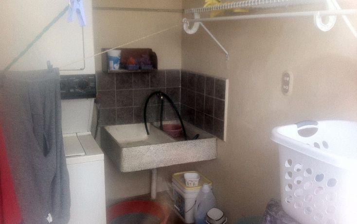 Foto de casa en venta en, 11 de julio 1a sección, mineral de la reforma, hidalgo, 1365887 no 05