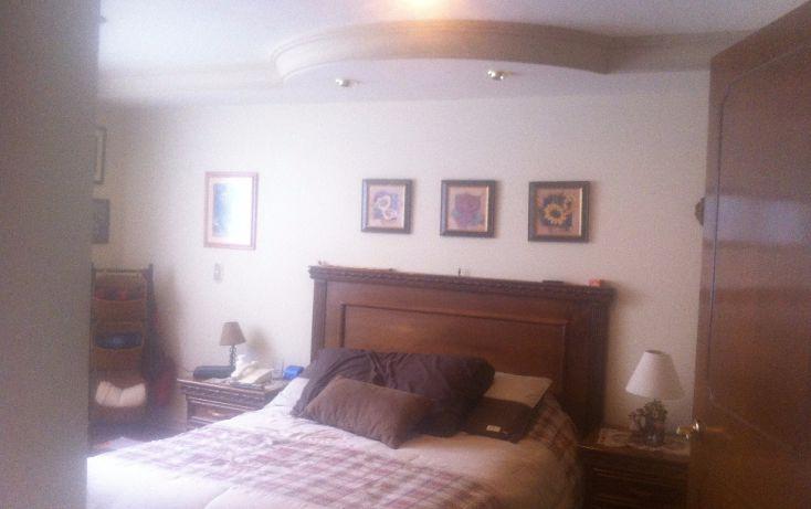 Foto de casa en venta en, 11 de julio 1a sección, mineral de la reforma, hidalgo, 1365887 no 06