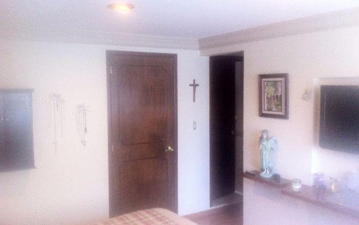 Foto de casa en venta en, 11 de julio 1a sección, mineral de la reforma, hidalgo, 1365887 no 07