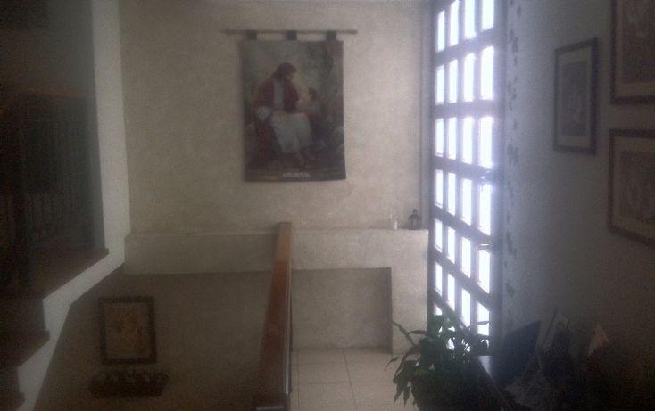 Foto de casa en venta en, 11 de julio 1a sección, mineral de la reforma, hidalgo, 1365887 no 09