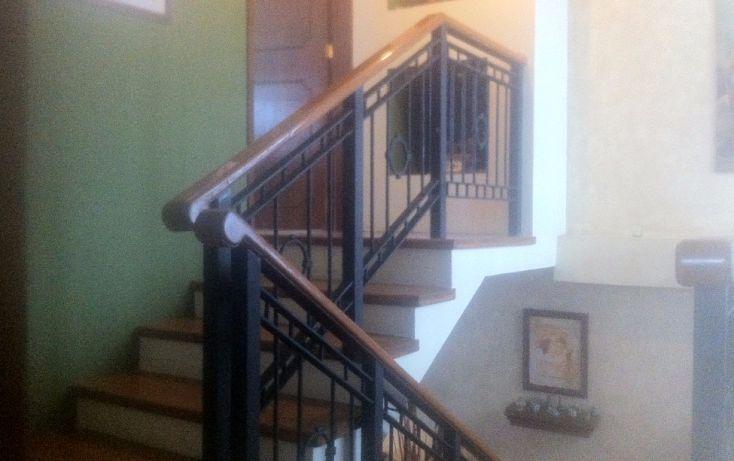 Foto de casa en venta en, 11 de julio 1a sección, mineral de la reforma, hidalgo, 1365887 no 10