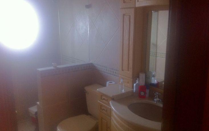 Foto de casa en venta en, 11 de julio 1a sección, mineral de la reforma, hidalgo, 1365887 no 11