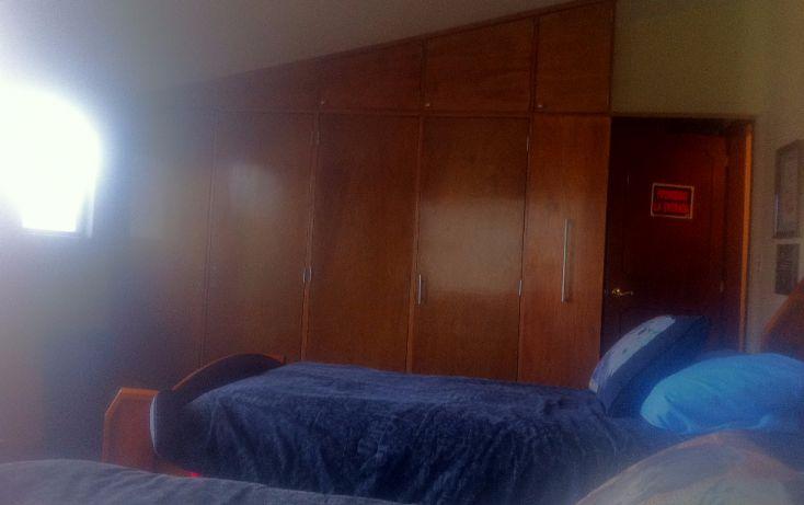 Foto de casa en venta en, 11 de julio 1a sección, mineral de la reforma, hidalgo, 1365887 no 12